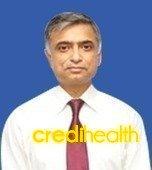 Dr. Rajiv Sekhri