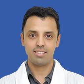 Dr. Lalchand Bandagi