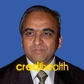 Dr. Sunil  K Modi
