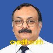 Dr. Jyoti Shanker Raychaudhuri