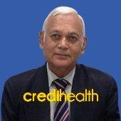 Dr. Akhil Mishra V S M