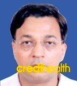 Kailash Nath Singh