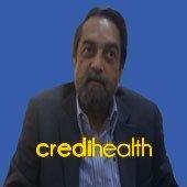 Dr. Kulbhushan Attri