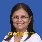 Dr. Ranjana Sharma