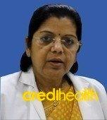 Sushma Sinha