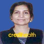 Dr. Kalpana Nagpal