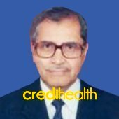 Dr. PL Dhingra
