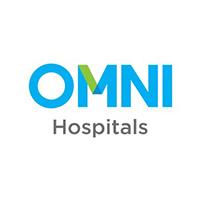 OMNI RK Super Specialty Hospital, Visakhapatnam