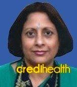 Dr. Ranjana Mithal
