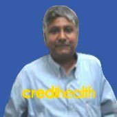 Dr. Sujit Chowdhary