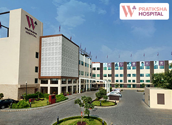 40% Discount on OPD Fee