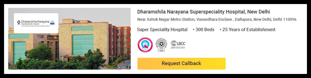 Best Neurologist in Delhi, Neuro Physician   Credihealth