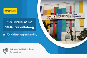 Srcc children hospital  mumbai  01 01