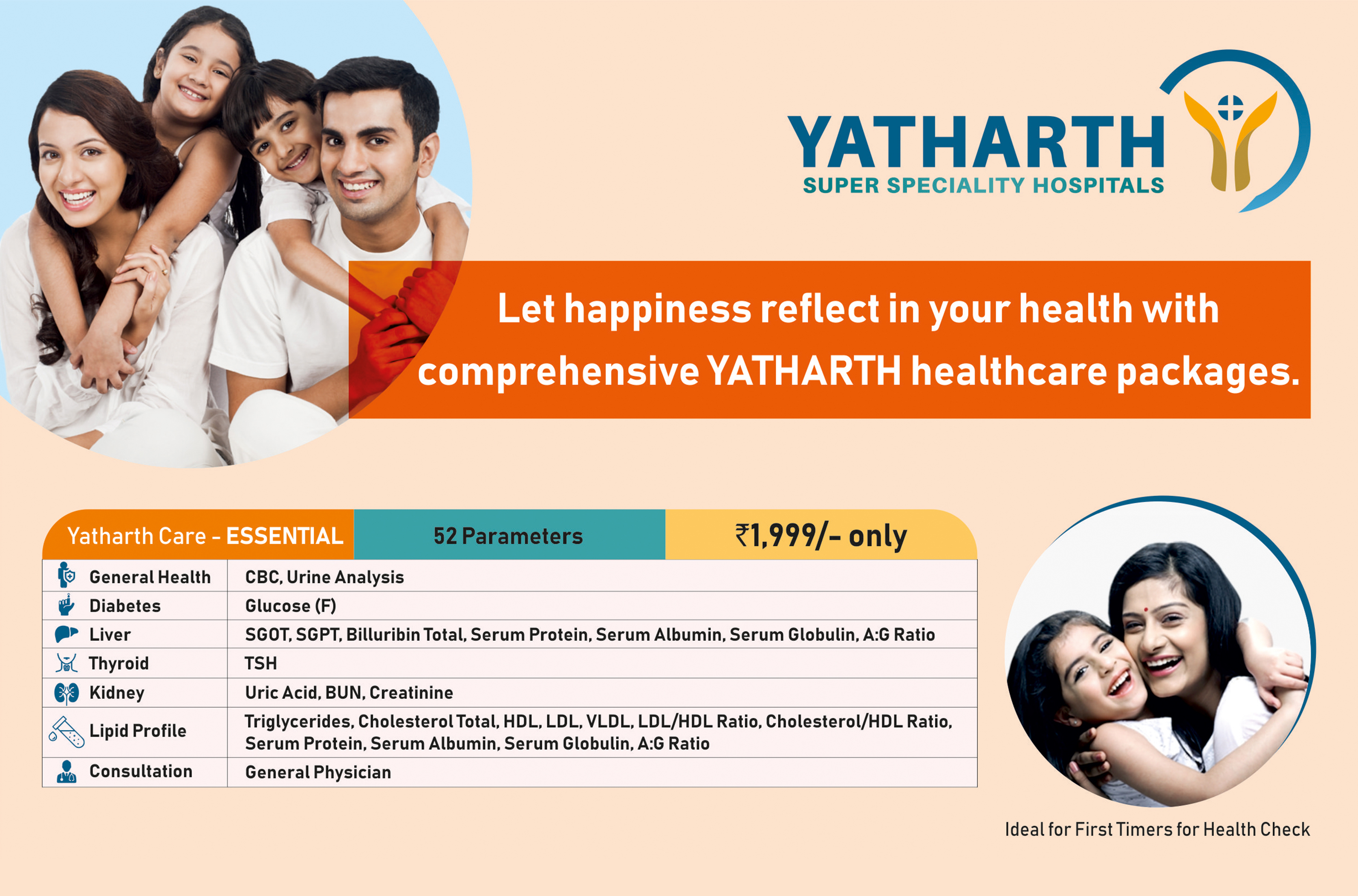Yatharth hospital banner 1