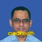 Rajender Prasad