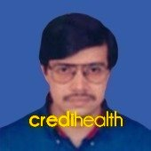 Dr. S Chatterjee