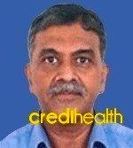 Dr. Avdhesh Bansal