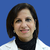 Dr Nina Madnani Dermatologist Fee Patients Feedback Online Appointment She is now the head of department, p.d. dr nina madnani dermatologist fee