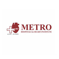 Metro Hospital and Heart Institute, Sidcul, Haridwar, Dehradun