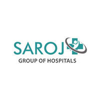 Saroj Medical Institute, New Delhi