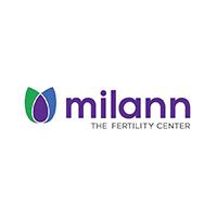 Milann Fertility Centre, Kumara Park East, Bangalore
