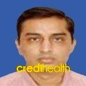 Dr. Shivendra Singh