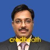 Dr. Puneet Dargan