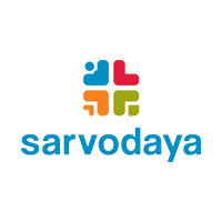 Sarvodaya Hospital and Research Centre, Faridabad