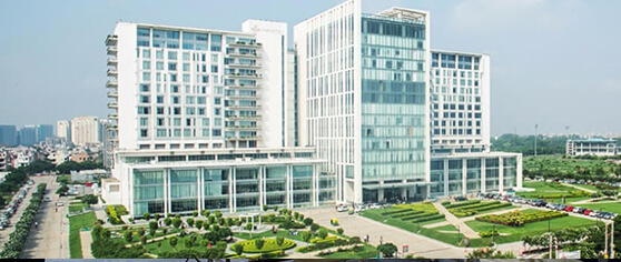 Medanta Hospital Gurgaon- The Medicity Doctors List, Patient ...