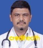 Dr. Sheh Rawat