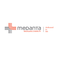 Medanta Mediclinic, Cyber City, Gurgaon