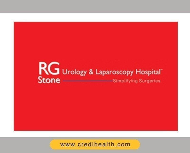 RG Stone & Super Spciality Hospital, Ludhiana , Ludhiana