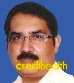 Dr. Vineet Talwar