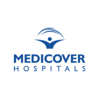 Medicover Hospital, Secretariat Road, Hyderabad