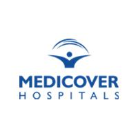 Medicover Hospitals, Vizag Unit 1, Visakhapatnam
