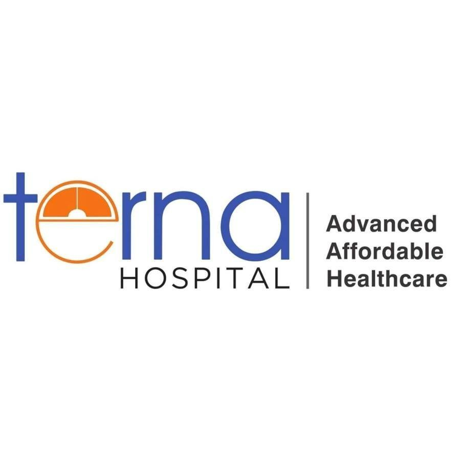 Terna Speciality Hospital and Research Centre, Navi Mumbai, Mumbai