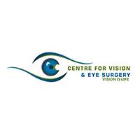 Centre for Vision & Eye Surgery, Sholinganallur, Chennai