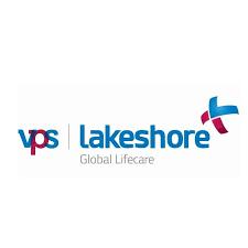 VPS Lakeshore, Kochi