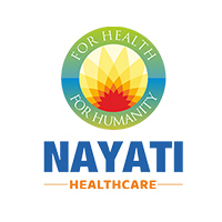 Nayati Medicity, Mathura, Agra