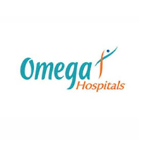 Omega Cancer Hospital, Visakhapatnam