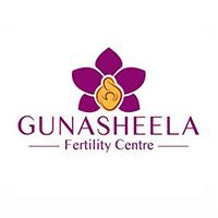 Gunasheela Fertility Centre, Koramangala, Bangalore