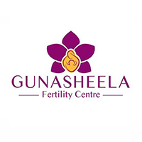 Gunasheela Assisted Reproductions Centre, Kuvempunagar, Mysore