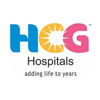 HCG Hospital, Jaipur
