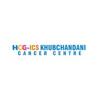 HCG ICS Khubchandani Cancer Hospital, Mumbai