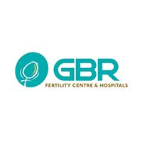 GBR Fertility Center and Hospitals, Mogappair West, Chennai