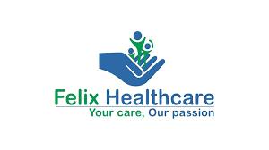 Felix Hospital, Noida