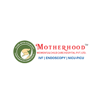 Motherhood Women and Child Care Hospital, Ahmedabad