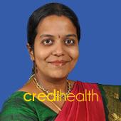 Dr. SNithya