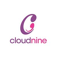 Cloudnine Hospital, Vashi, Mumbai