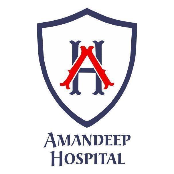 Amandeep Hospital, Pathankot